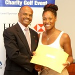 Ross Blackie Talbot Charity Classic Education Awards Bermuda August 8 2012 (7)
