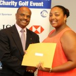 Ross Blackie Talbot Charity Classic Education Awards Bermuda August 8 2012 (8)