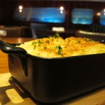 cottagepie2_sm