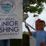 jr fishing aug 2012 (1)