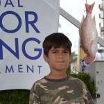 jr fishing aug 2012 (10)