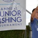 jr fishing aug 2012 (15)