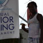 jr fishing aug 2012 (17)