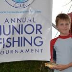 jr fishing aug 2012 (18)