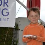 jr fishing aug 2012 (19)