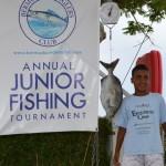 jr fishing aug 2012 (2)