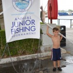 jr fishing aug 2012 (20)