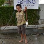 jr fishing aug 2012 (22)