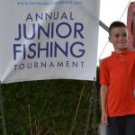 jr fishing aug 2012 (23)