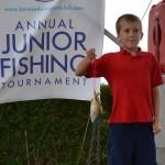 jr fishing aug 2012 (24)