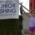 jr fishing aug 2012 (25)