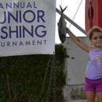jr fishing aug 2012 (25)