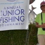 jr fishing aug 2012 (26)
