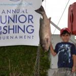 jr fishing aug 2012 (27)