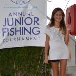 jr fishing aug 2012 (28)