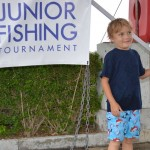 jr fishing aug 2012 (29)