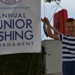 jr fishing aug 2012 (3)
