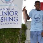 jr fishing aug 2012 (30)