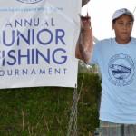 jr fishing aug 2012 (31)