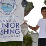 jr fishing aug 2012 (32)