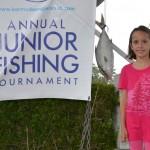 jr fishing aug 2012 (33)