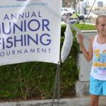jr fishing aug 2012 (34)