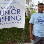 jr fishing aug 2012 (35)