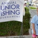 jr fishing aug 2012 (36)