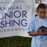 jr fishing aug 2012 (38)