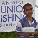 jr fishing aug 2012 (4)
