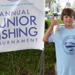 jr fishing aug 2012 (40)
