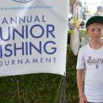 jr fishing aug 2012 (41)