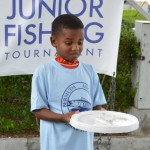 jr fishing aug 2012 (42)