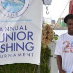 jr fishing aug 2012 (43)