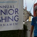 jr fishing aug 2012 (5)