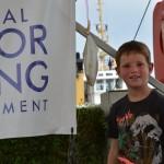 jr fishing aug 2012 (6)