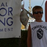 jr fishing aug 2012 (7)