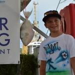 jr fishing aug 2012 (8)