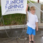 zzjr fishing aug 2012 (21)