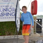 zzjr fishing aug 2012 (22)