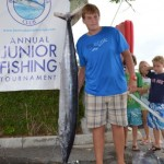 zzjr fishing aug 2012 (23)