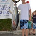 zzjr fishing aug 2012 (24)