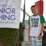 zzjr fishing aug 2012 (25)