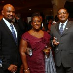 31st Annual Labour Day Banquet August 31 2012 (21)