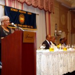 31st Annual Labour Day Banquet August 31 2012 (38)