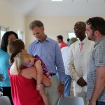 Bermuda Eye Institute Patch Party at Windreach, September 15 2012 (20)