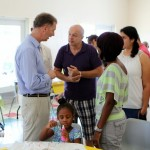 Bermuda Eye Institute Patch Party at Windreach, September 15 2012 (21)