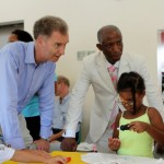 Bermuda Eye Institute Patch Party at Windreach, September 15 2012 (24)