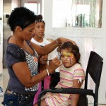 Bermuda Eye Institute Patch Party at Windreach, September 15 2012 (27)