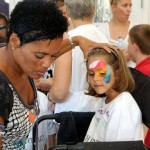 Bermuda Eye Institute Patch Party at Windreach, September 15 2012 (41)